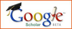 google scolar beta