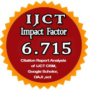 IJCT_Open_Access