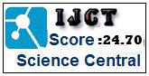 Ijct score