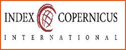 index-copernicus